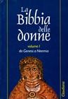 La Bibbia delle donne Vol. 1