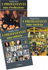 I protestanti - 3 volumi indivisibili