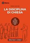 La disciplina di chiesa