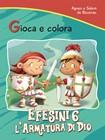 Gioca e colora: Efesini 6