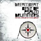 Dreambeat Best of Psalm Drummers