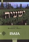 Isaia (Traduzione Interlineare Ebraico-Italiano)