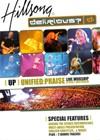 [Up] Unified Praise - Live Worship Sydney Australia