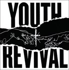 Youth Revival - Deluxe Edition