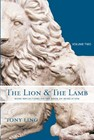 The Lion & the Lamb - Reflection on the book of revelation - Vol 2