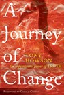 A journey of change - The supernatural power of truth
