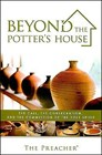 Beyond the Potter's house - The call, the consecration and the commission of the Holy Spirit