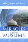 Miracles among muslims