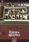 Esdra e Neemia (Traduzione Interlineare Ebraico-Italiano)