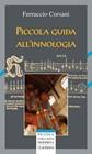 Piccola guida all'innologia (Brossura)