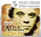 Alive in South Africa - (Sight + Sound)